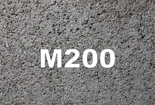 Состав цементного раствора для дорожек чем заливать керамзитобетон