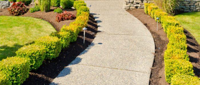 Цементный раствор пропорции для садовых дорожек формы скульптур из бетона купить
