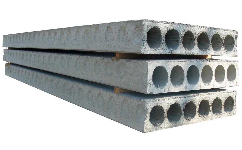 Виды бетона для плит цемент пц в москве