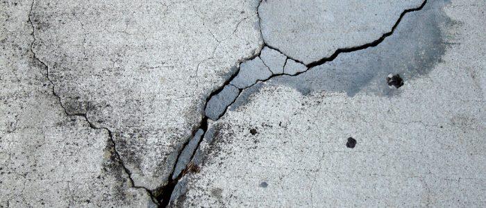 Дефекты заливки бетона ренел бетон рбу