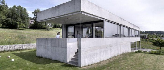 Бетон дом бетон контакт крафор