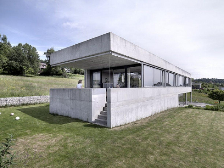 Бетон у дома цена куб бетона с доставкой в москве
