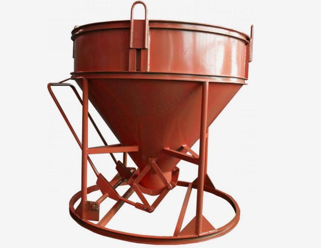 Подавать бетон доставка бетона в москве цена за куб