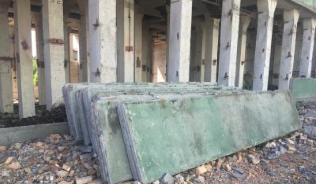 Плиты керамзитобетона пропорции раствора для штукатурки цементной
