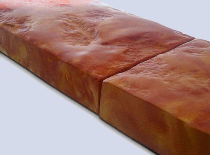 Окатышный бетон технология купить затирочная машина для бетона