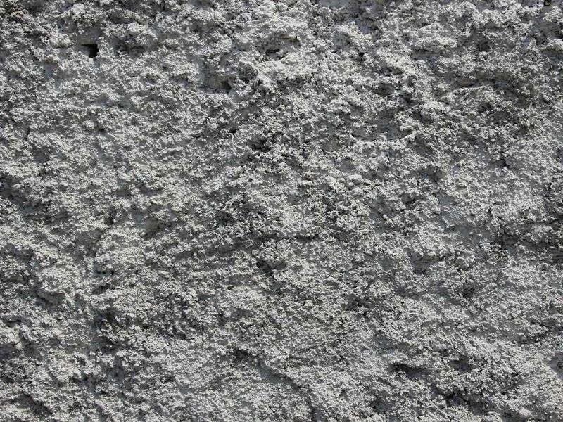 счет бетон
