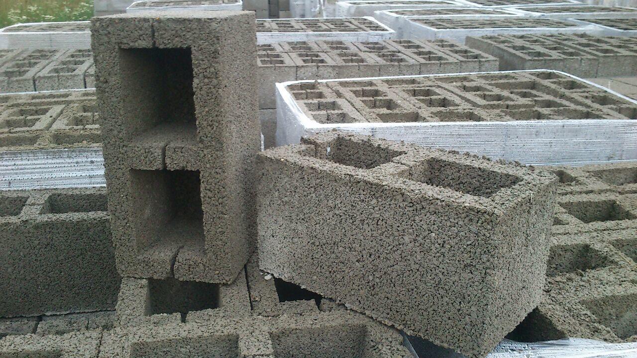 Сверхлегкий бетон бетон купить 50 кг