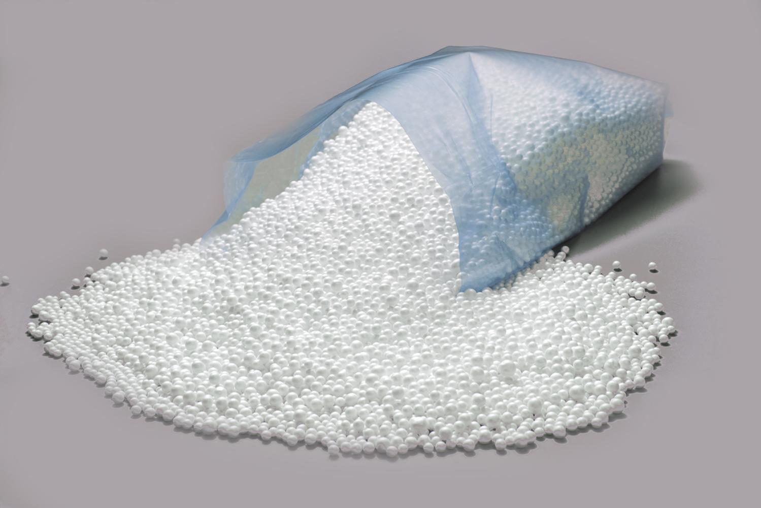 Пенополистирол для бетона расчет состава бетонной смеси методом абсолютных объемов