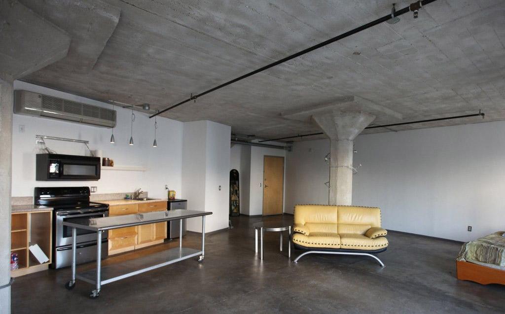 Потолки бетон безусадочная бетонная смесь masterflow 928 расход