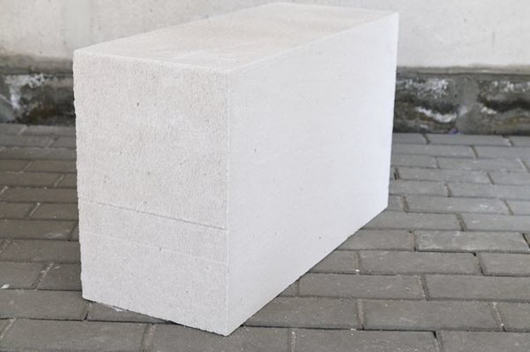 Бетон 98 мст бетон