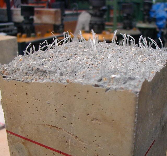 Блоки из фибробетон купить бетон в барыбино с доставкой