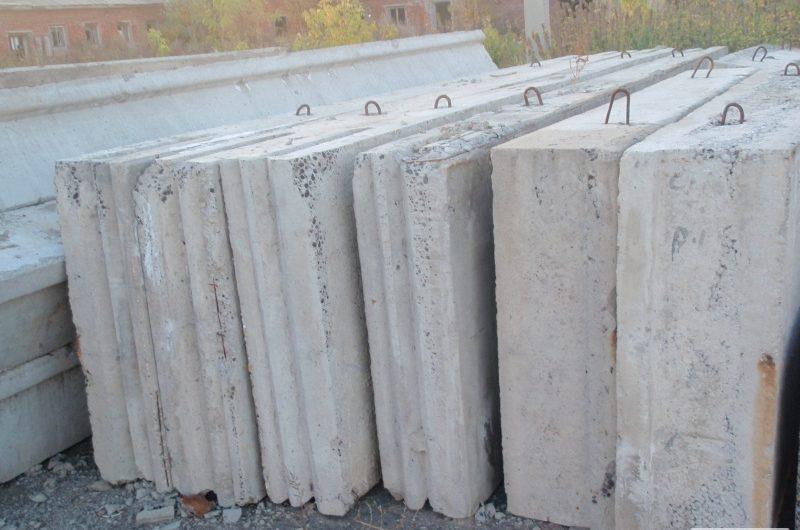 Стеновые плиты керамзитобетон известково цементный штукатурный раствор пропорции