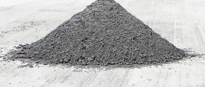 Бетон порошок енир 4 1 укладка бетонной смеси