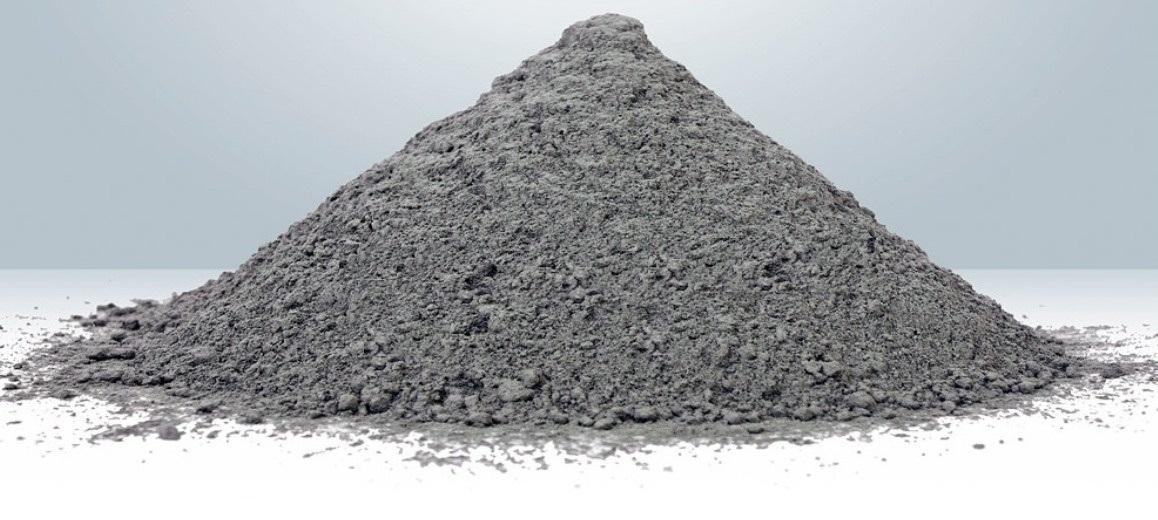 Бетонная смесь сульфатостойкий кладка керамической плитки на цементном растворе
