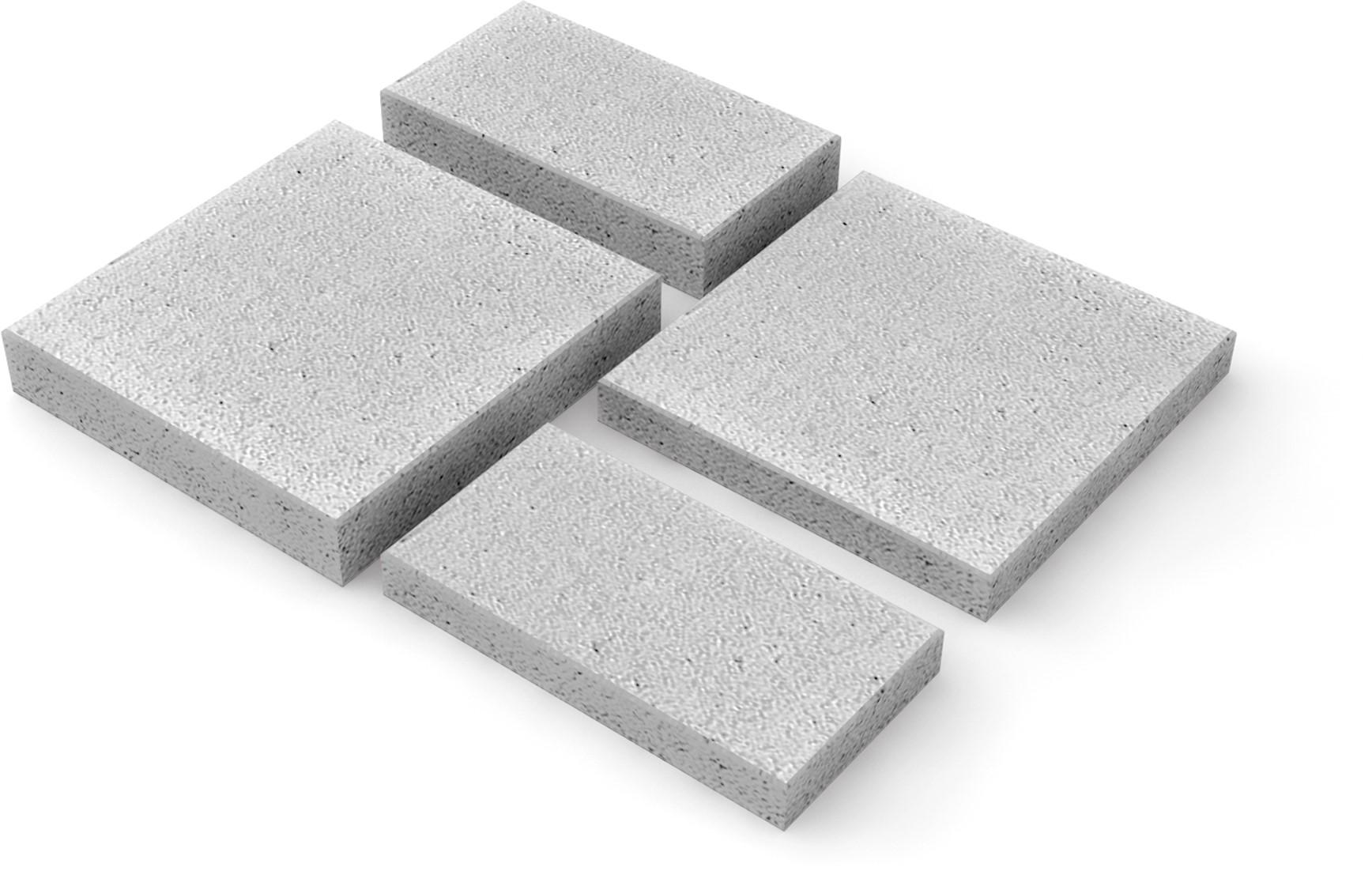 Плиты из бетона бетон м300 пушкино