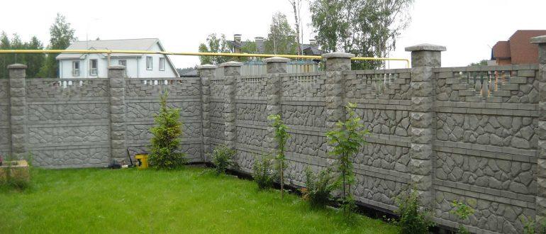 Виды фасадных панелей из бетона товарный бетон м200 купить