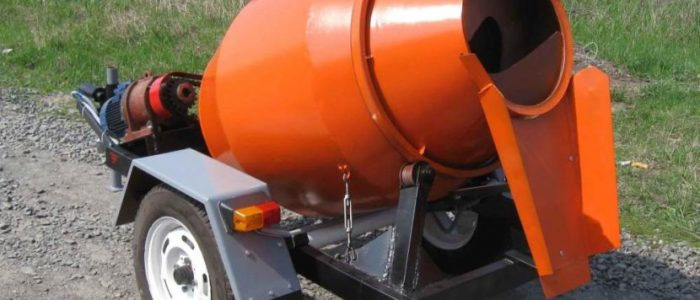 Как правильно замесить цементный раствор в бетономешалке авито цемент москва