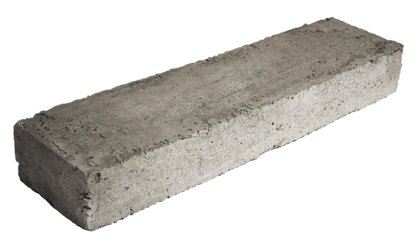 Жаропрочный бетонная смесь подвижности бетонной смеси 3 4 см