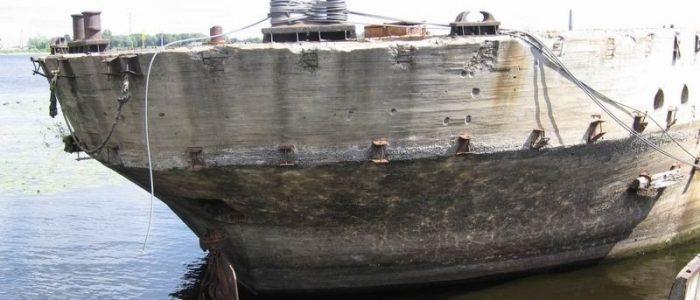 Яхта бетон цена штробления в бетоне за метр в москве