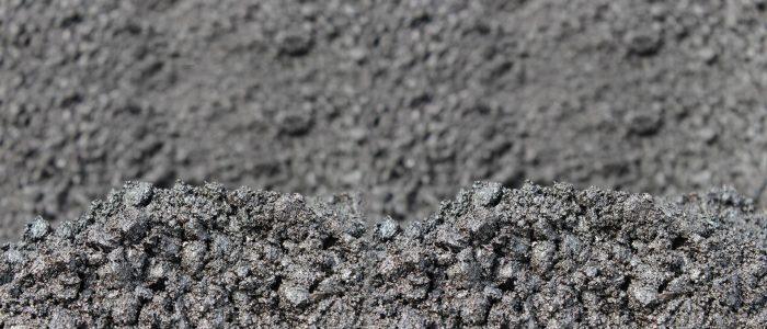 Быстросхватывающиеся бетоны купить смесь для бетонного пола