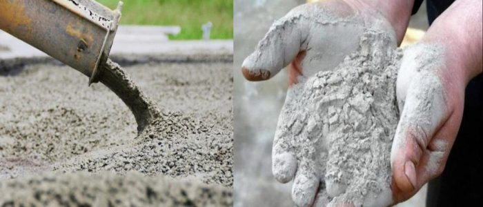 beton-i-cement-700x300.jpg