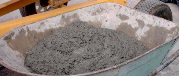 beton-iz-otseva-i-cementa-700x300.jpg