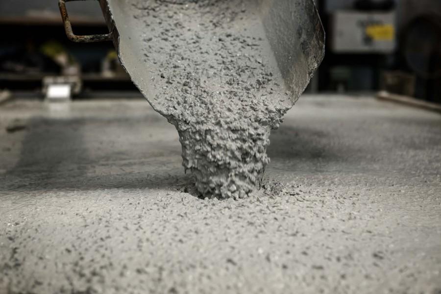 Задачу бетон форма для бетона дорожки купить