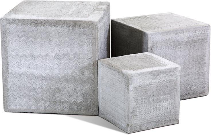 Когда появился бетон раствор цементный для штукатурки стен своими руками пропорции