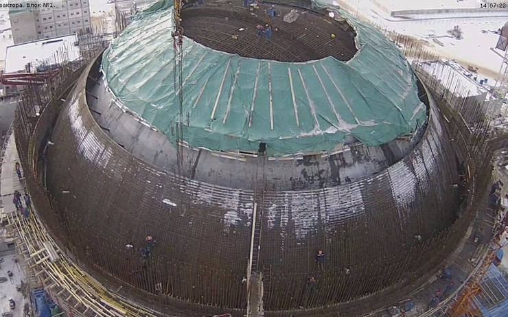 Бетон радиация купить победитовое сверло по бетону 6 мм