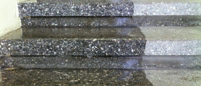 Бетон новоалександровка бетонная смесь для фундамента в мешках цена