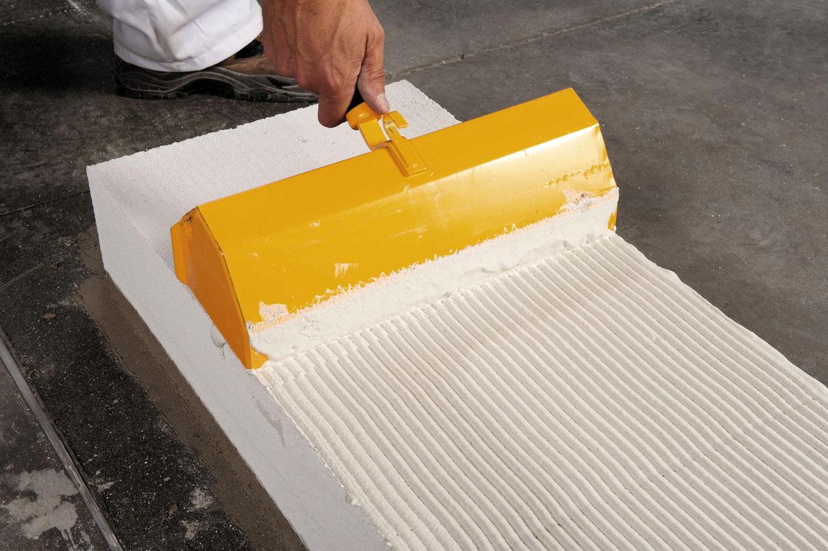 Клеи для бетона виды бетон новотроицк купить
