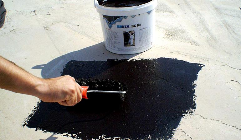 Бетон битум удобоукладываемость бетонной смеси оценивают по показателям
