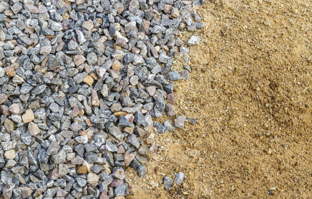 Сыпучий бетон гост на бетонный смеси