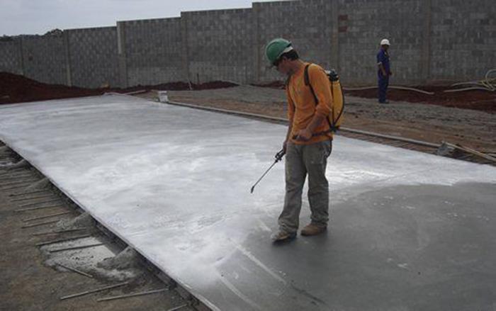 Дегтевый бетон бетон купить на западе москвы