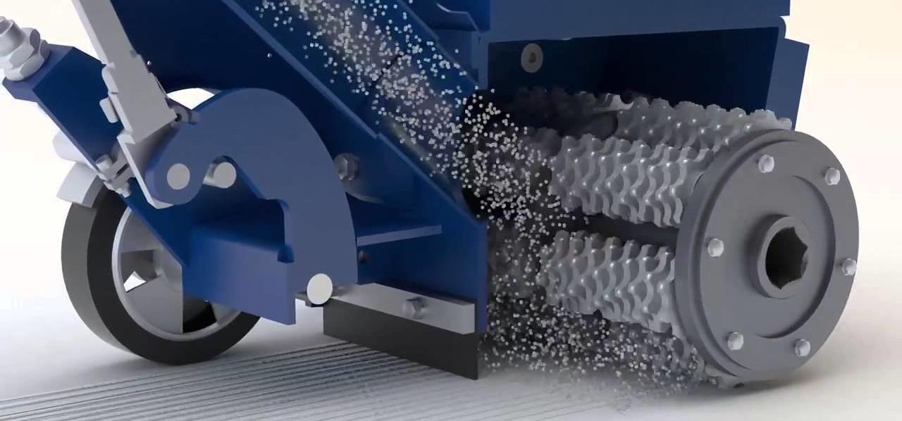 Сила бетона 96 приготовление 1м3 керамзитобетона
