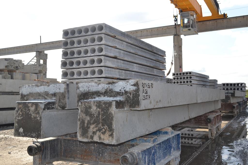 Ригеля из бетона себестоимость куб бетона