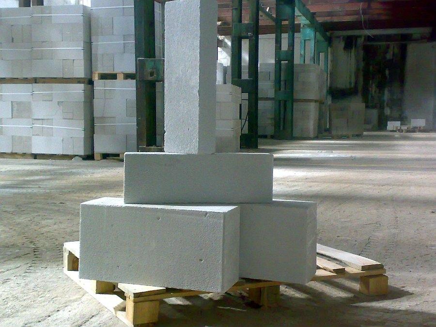 Завод ячеистого бетона тверь официальный сайт опилко бетона