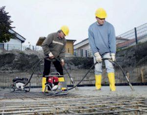 Плотность бетонной смеси по госту клеевой строительный раствор