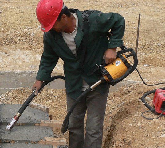 Жирность бетона емкость для бетона завода