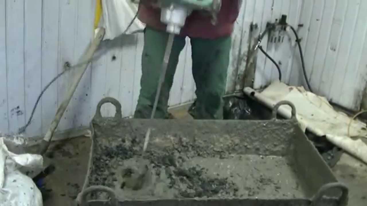 Купить миксер для замеса бетона 3d принтер бетон